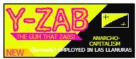 Y-Zab // 242x106 // 3.5KB