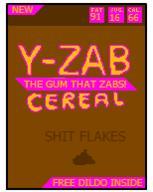 Y-Zab // 154x193 // 3.2KB
