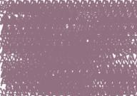 SHITPOST StringsOfDarkness // 910x640 // 144.9KB