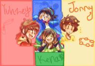 Jonny Kenasan StringsOfDarkness Yuhzey // 910x640 // 448.0KB