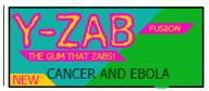 Y-Zab // 250x110 // 3.2KB