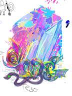 Sithanon collab // 543x724 // 500.7KB