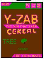 Y-Zab // 148x198 // 3.5KB