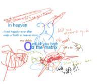 >:) Kenasan StringsOfDarkness Yuhzey ykspam // 360x312 // 30.0KB