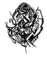 D. // 402x487 // 97.0KB