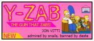 Y-Zab // 242x106 // 8.7KB