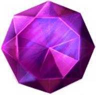 alien jewel orb // 142x141 // 39.8KB