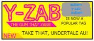 Y-Zab // 241x105 // 3.4KB