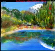 9 BarackObama China Colorful Forest Green Jiuzhaiguo Lake Landscape Pine Sichuan Smallspace Tibet Tibetan Valley Yellow autumn chinese mirror mountains nine red reflecting s small snow tree trees villages writing // 397x366 // 410.7KB