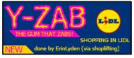 Y-Zab // 242x106 // 6.8KB