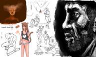 Kenny_ catyclep myth nlobby4 thoth // 900x540 // 368.3KB