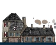 Architecture Belecke Germany house schmitz_katze // 188x152 // 28.8KB