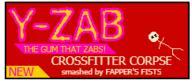 Y-Zab // 243x106 // 3.1KB