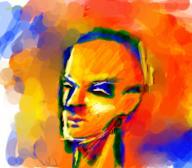 alien // 348x305 // 154.6KB