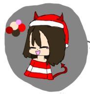 Christmas StringsOfDarkness // 297x310 // 20.8KB