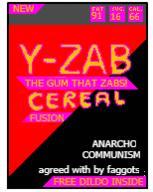 Y-Zab // 154x193 // 4.2KB