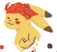 Pokemon // 147x135 // 12.4KB