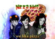 Pizza homestuck osoboso xxlisagamerxx // 910x640 // 955.3KB