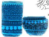 bowl crockery cup jmeel14 // 272x208 // 81.9KB