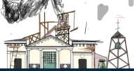 Architecture Construction Crimea Sevastopol Ukraine bell church neoclassical schmitz_katze tower // 250x134 // 39.1KB