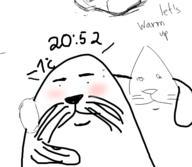 That_Guy seal // 446x388 // 38.0KB