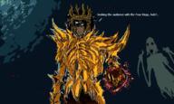 Dark_Souls Jar-Eel // 900x540 // 209.5KB