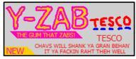 Y-Zab // 242x106 // 3.4KB