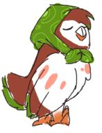 PKMN Pokemon // 253x330 // 24.6KB