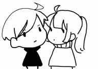 Animation Bunni // 455x320 // 51.2KB