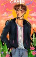 D.VA eden genderbend overwatch sunxSHINee // 343x540 // 309.9KB