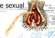 fission mkultra pussy testicles // 382x265 // 100.7KB