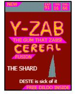 Y-Zab // 158x196 // 3.9KB