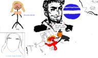 Doodle sketch // 900x540 // 70.1KB