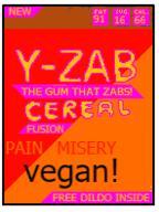 Y-Zab // 148x198 // 5.0KB
