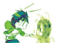 Kenasan StringsOfDarkness genderbend // 203x154 // 25.9KB