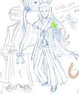 Super☆ That_Guy // 332x396 // 76.1KB