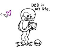 Isaac TBOI // 216x186 // 13.2KB