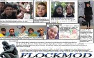 animeandshit flockmod flockpony hentai lewdshit mapgames misc nlobby4 planet // 891x546 // 869.4KB