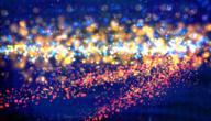 alien city lights // 889x510 // 1022.8KB