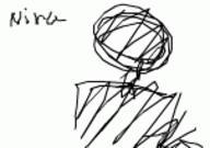 Animation Cringe Ugly bad cringy weird // 151x106 // 84.1KB