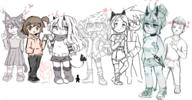 Antist Kelsium Renko Super☆ Zuxiu auru tamatteru // 479x249 // 113.4KB