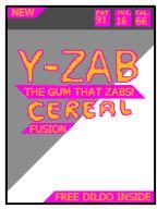 Y-Zab // 148x197 // 3.2KB