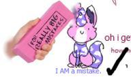 Captain_Toad King_DeDeDe Trollette Windows_95_is_a_mistake // 209x126 // 26.4KB