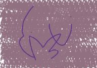 SHITPOST StringsOfDarkness // 910x640 // 156.1KB