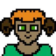Animation Carl belongs no_name to // 96x96 // 55.9KB
