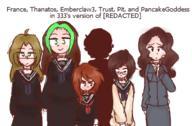 Emberclaw3 France PancakeGoddess Pit Thanatos Trip Trust // 300x197 // 61.0KB